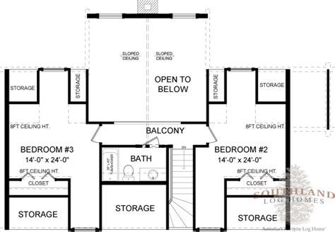 log floor plans 2018 greenwood i plans information southland log homes