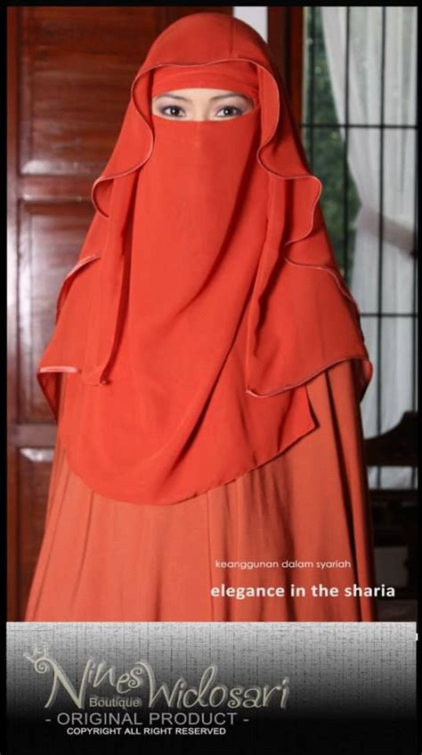 Niqab Butterfly 1 1000 Images About Niqab Styles On