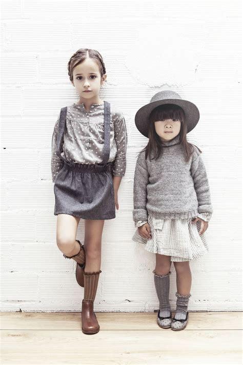 daphne little girl models 983 best images about adorable asian babies halfies on