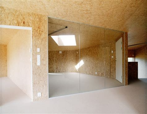 Norwegian Wood House   Modern House Designs