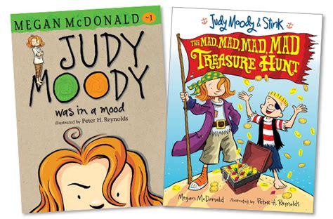 judy moody was in a mood book report judy moody gets book report 28 images judy moody was