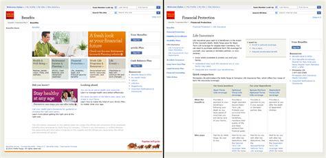 Best Home Design Software Online hr portal wells fargo intranet digital workplace group