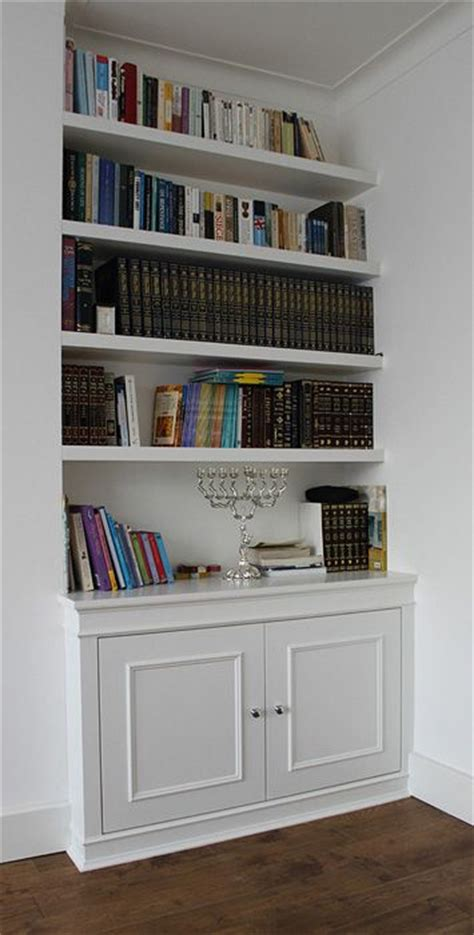 built in bookshelves melbourne 25 best ideas about built in wardrobe on wall