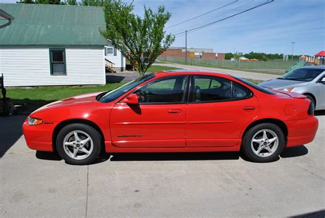 best car repair manuals 1998 pontiac grand prix electronic valve timing service manual buy car manuals 1998 pontiac grand prix auto manual service manual buy car