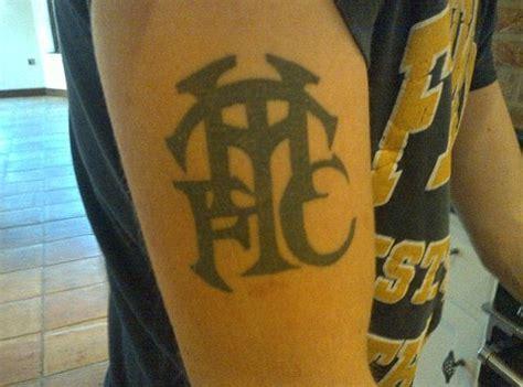 tottenham hotspur tattoo designs tottenham hotspur fc tattoos tottenhamhotspur no1