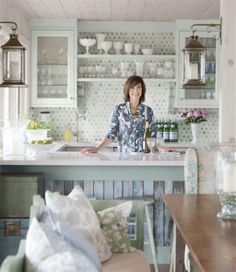 design home home makeover hgtv richardson cottage makeover sarah s house