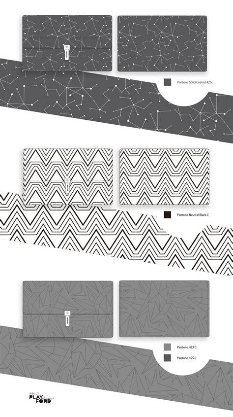 Freelance Pattern Maker Uk | freelance pattern designer london polly playford