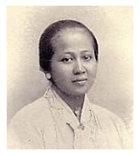 biography ibu kita kartini r a kartini biography biography collection