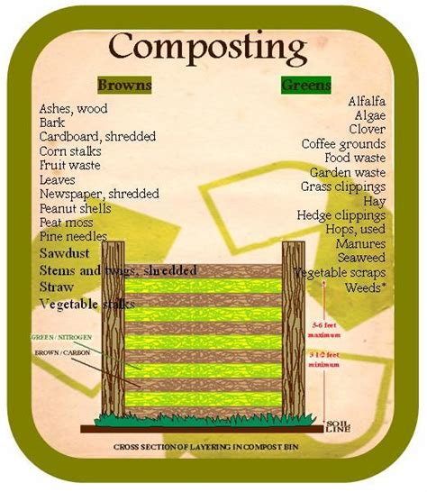 how to start a compost bin in your backyard 301 moved permanently