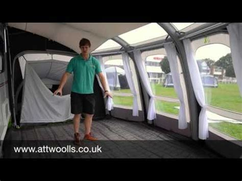 awning reviews and buying guide 7 44 mb free caravan awnings review mp3 home pages player