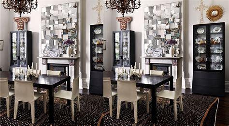 Dining Room Corner Units by 28 Amazing Dining Room Corner Cabinet 28 Corner