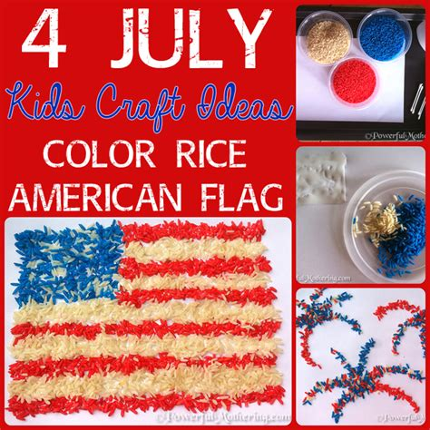 america is an idea and the american is for everyone why we built empowr the experiment to democratize social media books 4 july craft ideas color rice american flag and