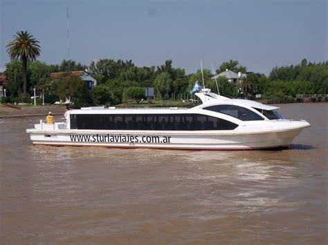 boat transport wikipedia water taxi wikipedia