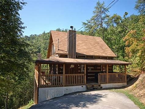 heaven sent bedrooms heaven sent 2 bedroom vacation cabin rental in pigeon forge tn