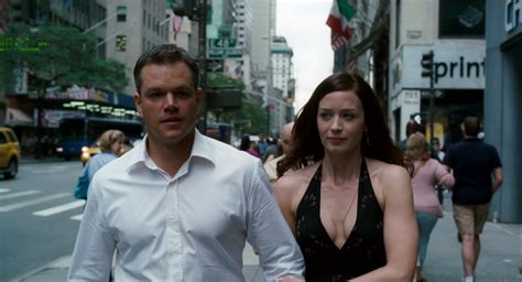 film romantis usa the adjustment bureau 2011 usa brrip 1080p anoxmous 1830