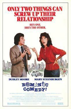 film anime genre romance comedy cineplex com romantic comedy