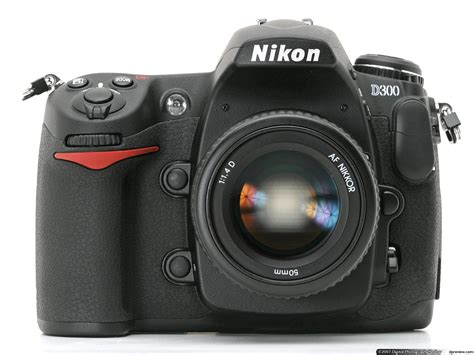 nikon d300 nikon d300 in depth review digital photography review