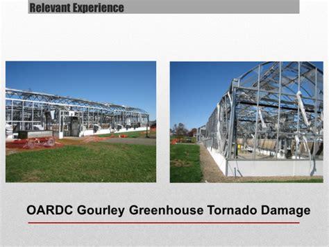 home oardc exles of gshort com llc greenhouse engineering project
