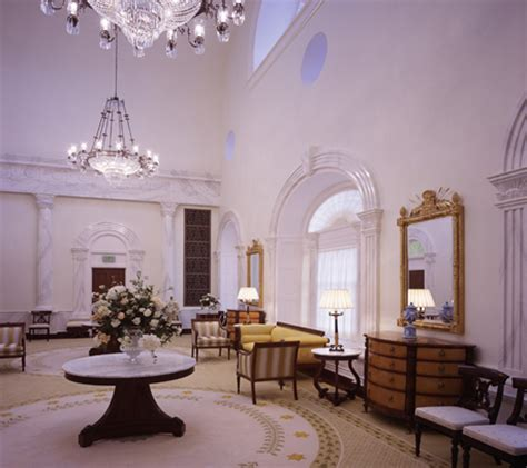 Nauvoo Temple Interior by Mormon Temple Celestial Room An Inside Look At Lds Temples