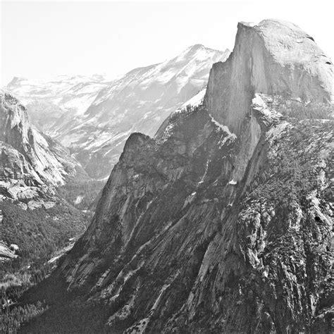 black and white mountain wallpaper black white mountain landscape ipad wallpaper