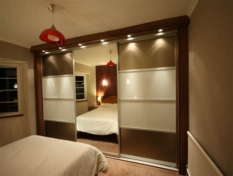 fitted sliding wardrobes bespoke sliding wardrobe doors