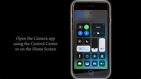 switching  camera shutter sound  iphone  youtube