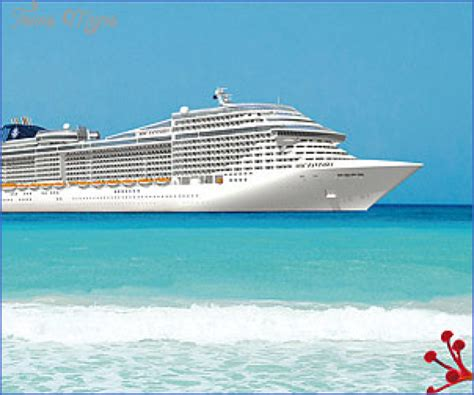 christmas holiday cruises