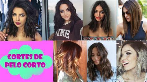 cortes de pelo videos corte de pelo corto para mujer videos cortes de pelo con