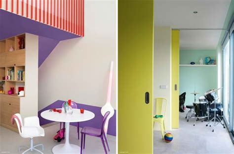 Modern Interior Paint Colors For Home House Designs Modern Home Interior Design Painting Sle