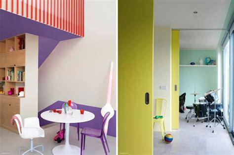 House designs modern home interior design painting sample
