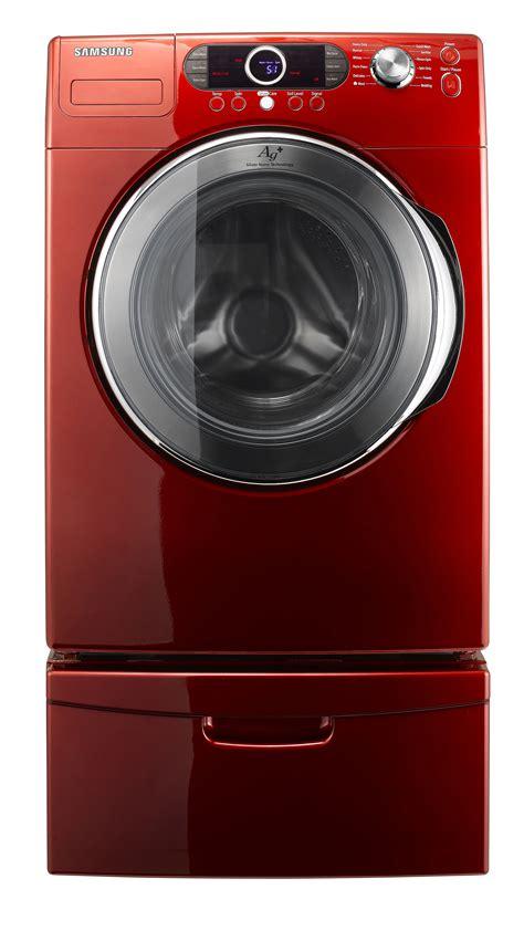 samsung vrt front loading washing machine latest trends