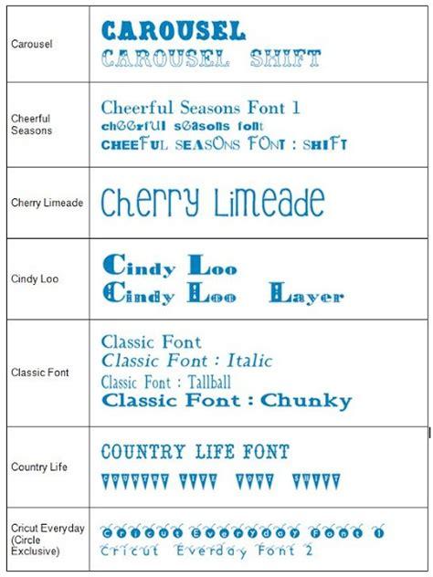 font design windows best 25 cricut fonts ideas on pinterest free cricut