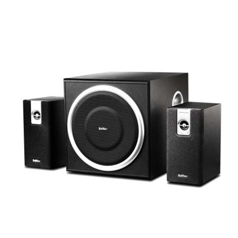 edifier pm speaker price  bangladesh star tech