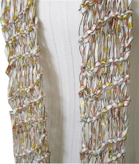 free drop stitch knitting patterns 301 moved permanently