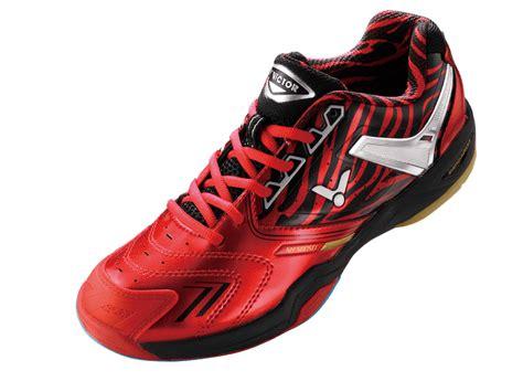 Sepatu Merk Victor sh s80sd d sepatu produk victor indonesia merk