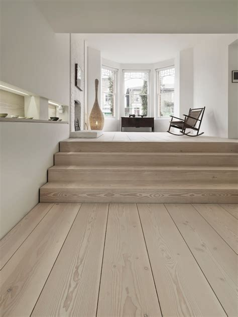 beautiful flooring future simple passive what a beautiful floor