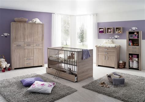 babys furniture buying guide ins  outs  outfitting