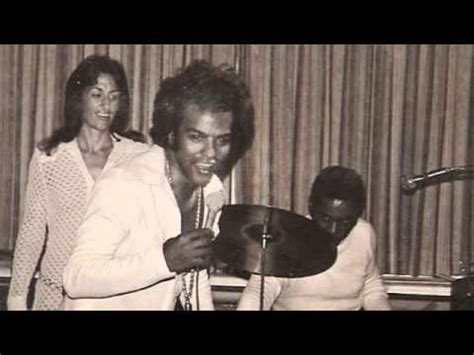 johnny mathis band the ralph mathis band quot beautiful idea quot youtube