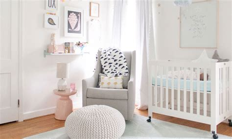 Top 5 Safest Mini Cribs For Small Spaces Thinkbaby Org Mini Cribs For Small Spaces