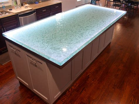 glass kitchen island glass kitchen island glass islands cbd glass