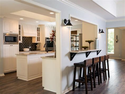 fixer upper designs kitchen makeover ideas from fixer upper remodeling ideas