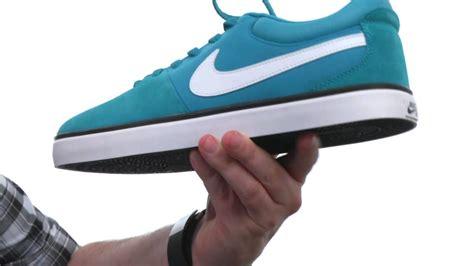 Harga Nike Sb Rabona Lr nike sb rabona lr sku 8296416