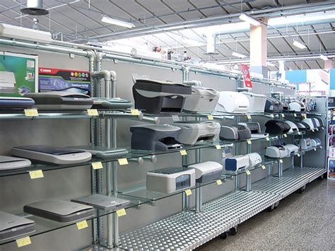 electronic design idea five retail rack ideas made with pipe simplified building