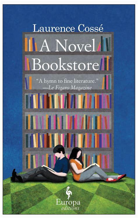 Novel Atheis By Ad Bookstore book review a novel bookstore washington times