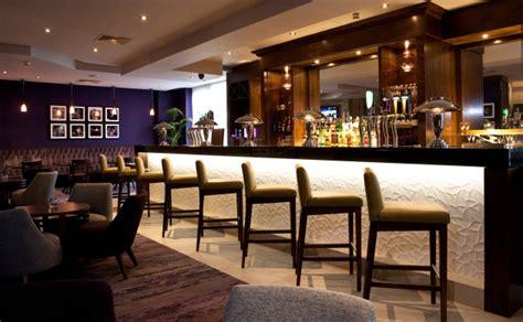 jurys inn dublin jurys inn dublin parnell hotel dublin from 163 75
