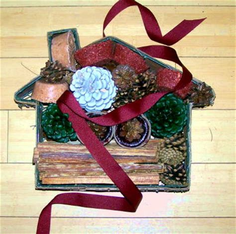 fireplace gift baskets hearth fireplace starter gift baskets and crates