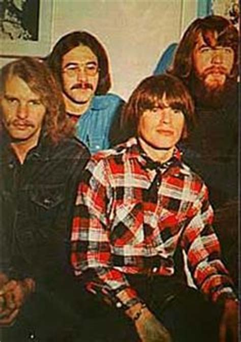 candle in the window ccr 1000 images about creedence clearwater revival on