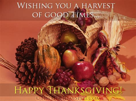 thanksgiving greeting cards thanksgiving cards messages happy thanksgiving day greeting