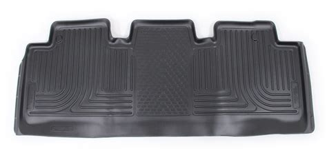 Mats For Honda Odyssey by Husky Liners Floor Mats For Honda Odyssey 2014 Hl19881