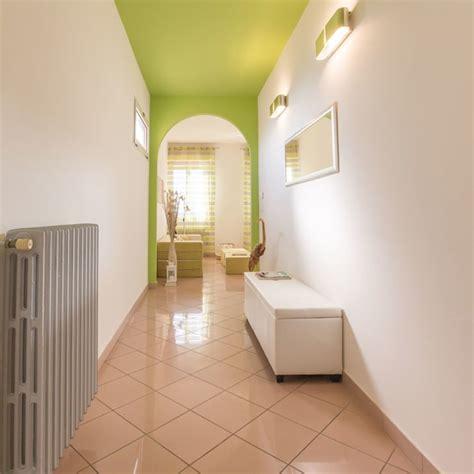 mobili per ingresso corridoio 25 esempi eccezionali per l ingresso e il corridoio